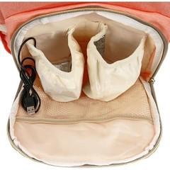 Mommy Bag. Сумка-рюкзак для мамы, вид 6