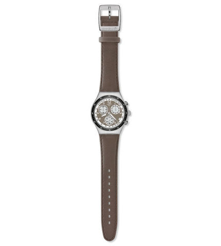 Купить Наручные часы Swatch YCS540 по доступной цене