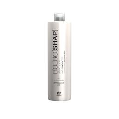FARMAGAN bulboshap extra shampoo professional use/шампунь extra для профессионального применения  1000 мл.
