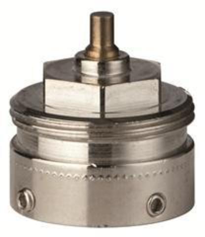 Siemens AV54