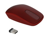 LOGITECH_T400_Touch_Red_Velvet-3.jpg