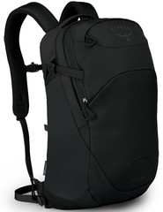 Рюкзак Osprey Apogee 28 Black