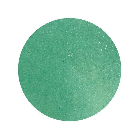 Маска гидрогелевая Super Green Joko Blend 200 г (6)