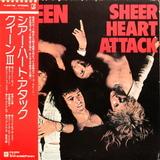 Queen / Sheer Heart Attack (LP)