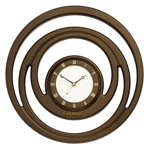 Настенные часы Mado MD-907