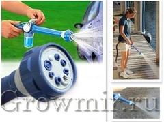 Водомет  EZ Jet Water