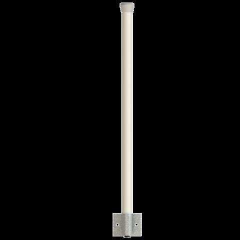 AX-2508R - всенаправленная (Omni) внешняя антенна LTE2600