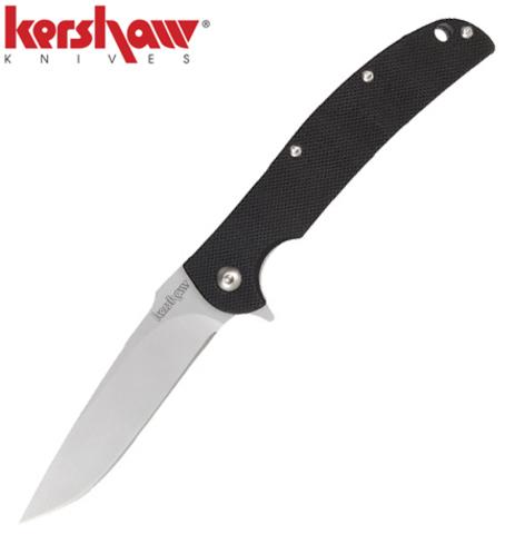 Нож Kershaw модель 3410