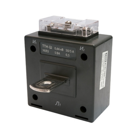 ТТН-Ш 250/5- 5VA/0,5S TDM