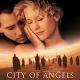 Soundtrack / City Of Angels (Coloured Vinyl)(2LP)