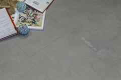Кварц виниловый ламинат Fine Floor 1488 Stone Кампс Бей