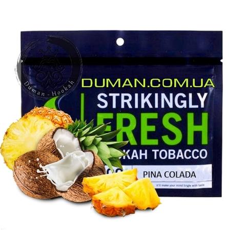 Табак Fumari Pina Colada (Фумари Пина Колада)