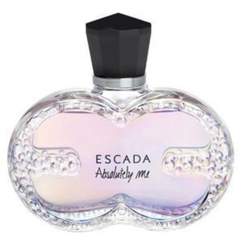 Escada Absolutely Me Eau De Parfum