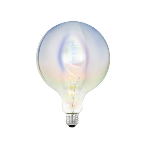Лампа Eglo LM_LED_E27 11867