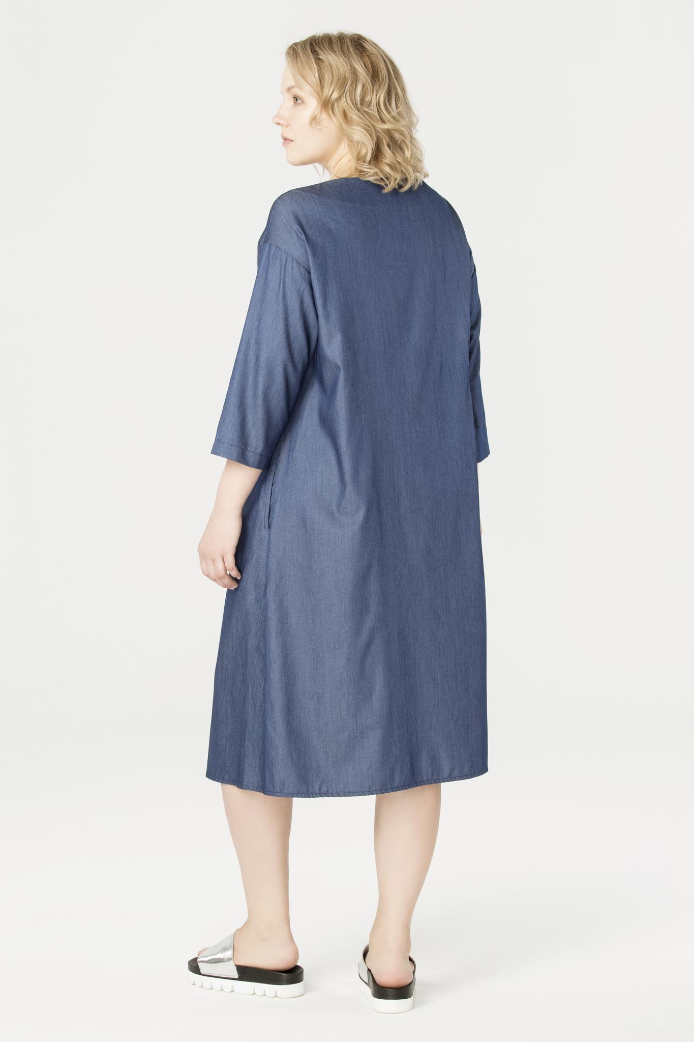 Платье LM-01 D03 31