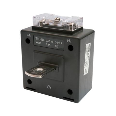 ТТН-Ш 300/5- 5VA/0,5S TDM
