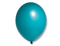 В 105/013 Пастель Экстра Turquoise (50шт)