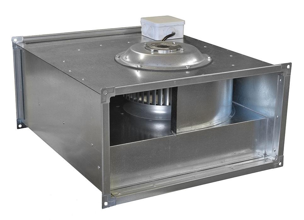 Ровен (Россия) Вентилятор VCP 40-20/20-GQ/4D 380В канальный, прямоугольный e763b0a0a4628cdebfd0fd45e343e71c.jpg