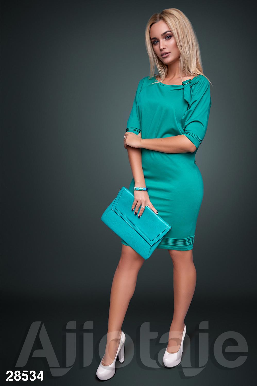 Платье - 28534