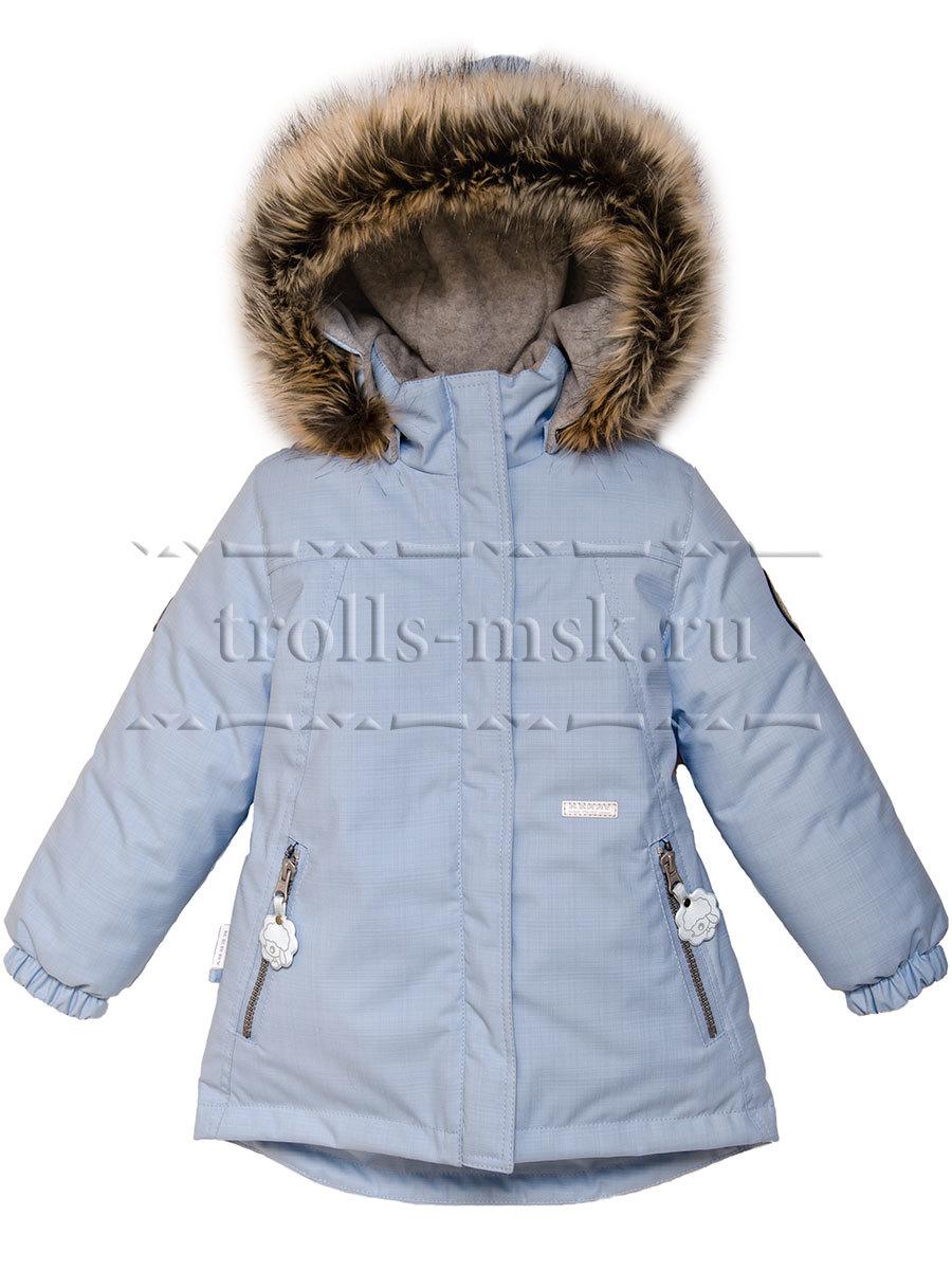 Kerry куртка Marion K18429/4120