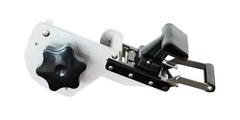 Комплект ручного инструмента LTT-090 Приспособление для торцевки JB32S