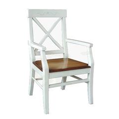 стул RV11257
