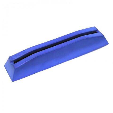 Кранец причальный 480 мм, синий