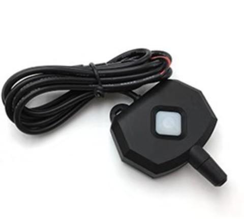 Ретранслятор сигнала для TPMS TP650