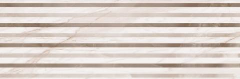 Декор Chateau beige decor 01 300х900