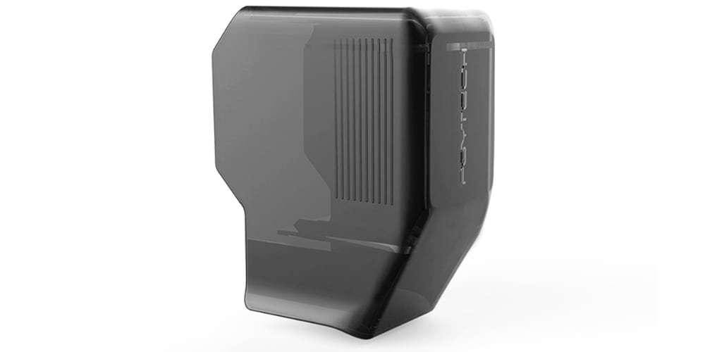 Защита подвеса PgyTech Gimbal Protector for OSMO Pocket P-18C-026