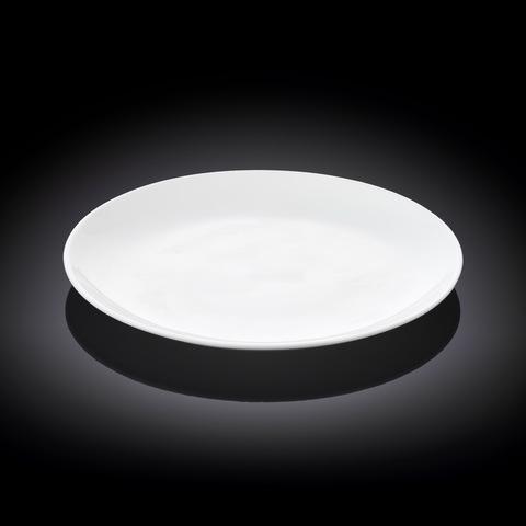 Тарелка десертная Wilmax 20 см (WL-991013)