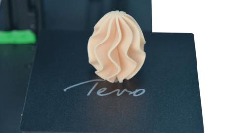 3D-принтер TEVO Michelangelo