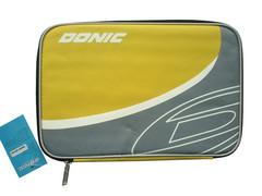 Чехол Donic D62027