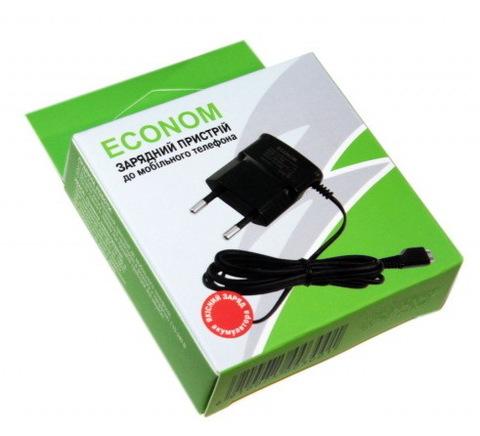 СЗУ Econom Nokia 6101 (тонкая)