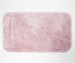 Коврик для ванной WasserKRAFT Wern Rose BM-2583 90х57 см