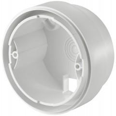 Siemens AP258E01