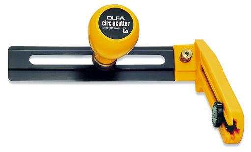 Ножи и коврики Циркульный нож CMP-2 с сегментированным лезвием OLFA import_files_59_591b4d38627b11dfa6c2001fd01e5b16_5916c589a08311e3aa4c50465d8a474e.jpeg