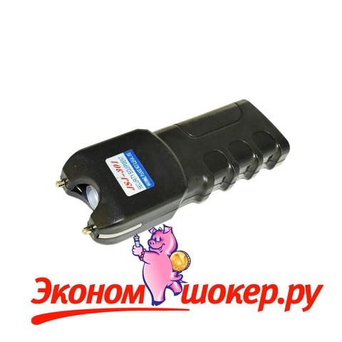 Электрошокер ОСА 958 «Профи-Макс»