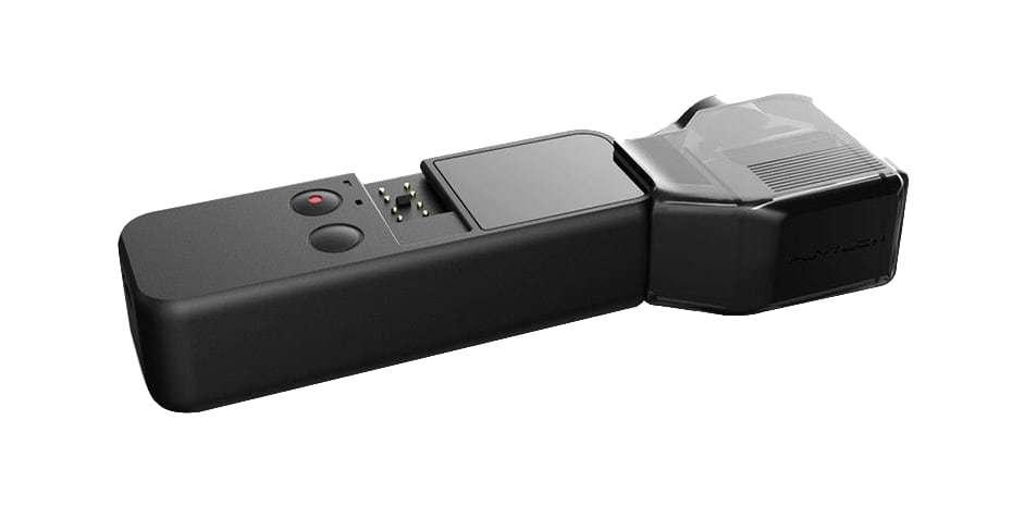 Защита подвеса PgyTech Gimbal Protector for OSMO Pocket P-18C-026 на OSMO