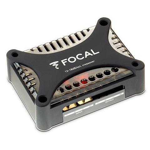 Focal PS165FXE