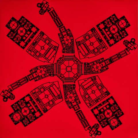 Spiritual cities-13