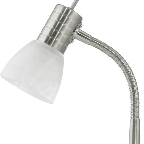 Настольная лампа Eglo PRINCE 1 86429 2