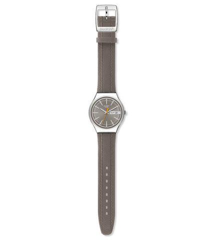 Купить Наручные часы Swatch YGS745 по доступной цене