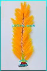 Растение Атман AP-122T3, 50см