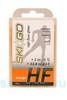 Картинка парафин Skigo HF 45 (+1/-5)