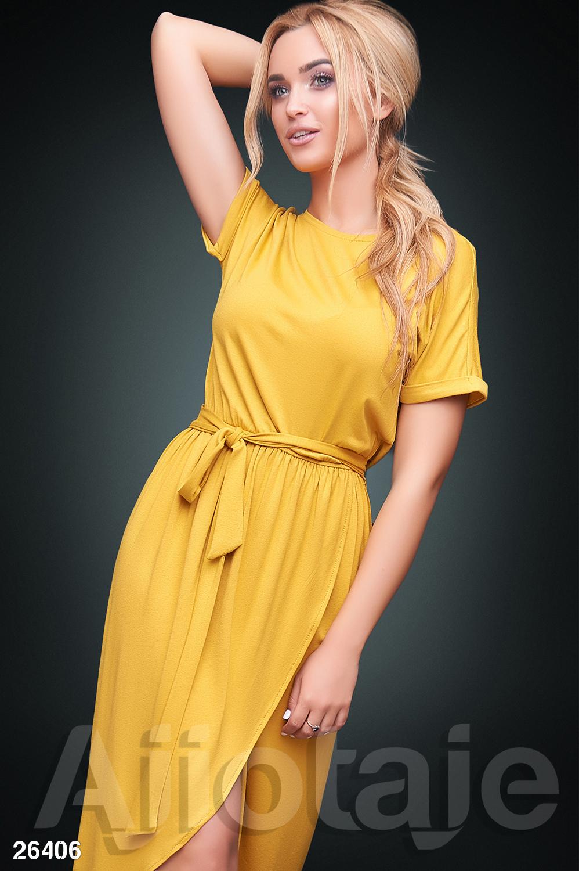 Платье - 26406
