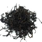 Иван-чай копорский чай вид-2