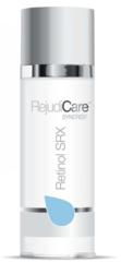 RejudiCare Retinol SRX гель с ретинолом 30мл