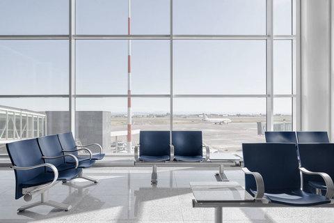 Onda Airport