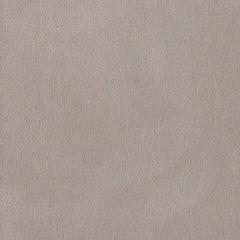 Микровелюр Kolibri camel (Колибри кемел)